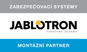 cropped-logo-jablotron.jpg